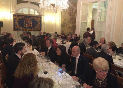 6 Segunda_Cata_Vino_Embajadores_Centro_Riojano_Madrid_Enero_2018