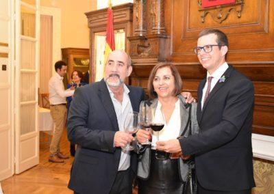 """""""Cata_Hispanidad_2018-Centro_Riojano"""""""
