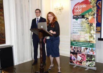 1 Organic Food Iberia_